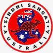 SSA-Logo.jpeg