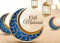 eid-mubarak_edited.jpg
