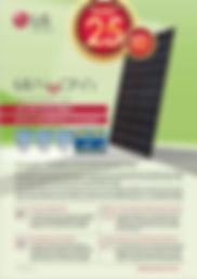 335 Neon Brochure JPEG.JPG