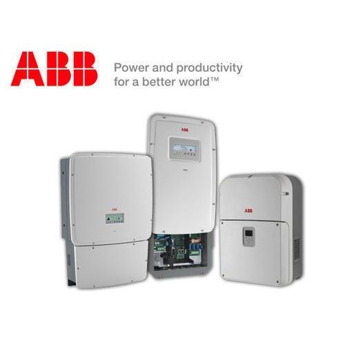 ABB Inverters Grid.jpg