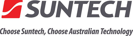 suntech_choose_Australian_technology.jpg