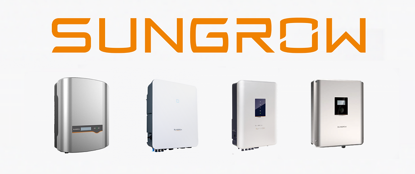 Sungrow-Banner.png