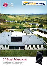 lLG Solar Advantage.JPG