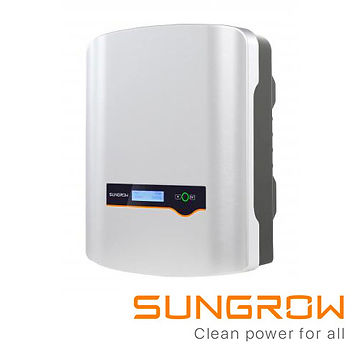 SunGrow Clean Power for All.jpg