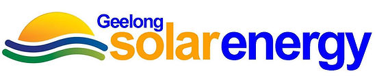 Solar Power Geelong