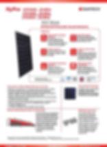 Suntech 300 Silver Frame Mono.JPG