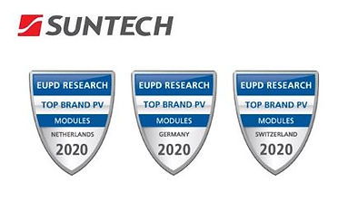 SUNTECH - awards 2020.JPG
