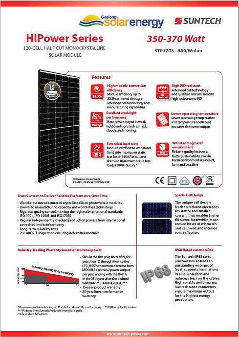 370 SUNTECH GEELONG SOLAR ENERGY 2021.JP