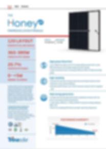 Geelong Solar Energy - TRINA 370 MONO -.JPG