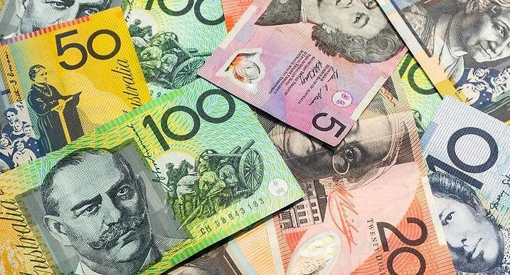 Dollar Notes.JPG