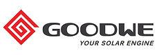 goodwe_logo.jpg