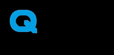 Q CELLS Geelong Solar Energy
