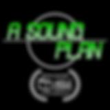 logo_new_square_black_laurel.png