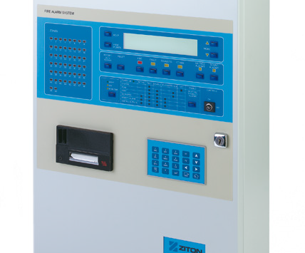 Protecting life and property with fire alarm systems