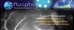 Banner-Fluoptics