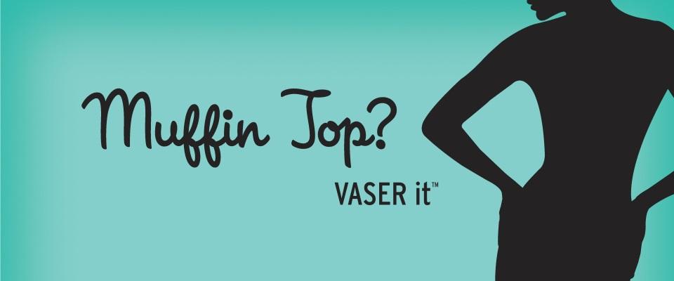 Banner-VaserLipo