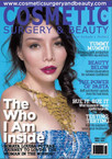 ThermiVa featured on Cosmetic, Surgery & Beauty Magazine, Issue 2, 2017