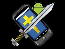 Mysword logo.jpg