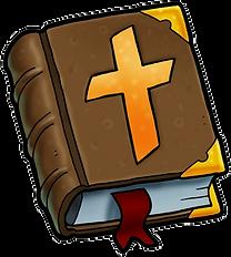 kisspng-bible-free-content-clip-art-get-