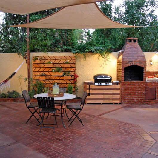patio-zona-barbekyu.jpg