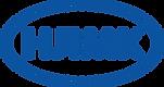 logo-nlmk.png