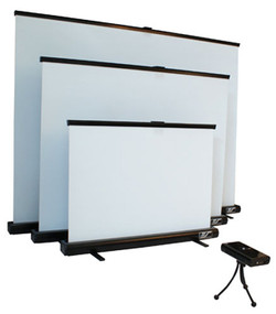 screens for all occasions