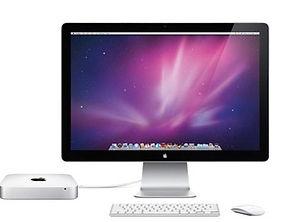 apple equipment rental