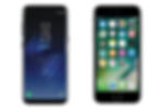 samsung-galaxy-s8-vs-iphone-7.png