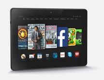 Amazon-Fire-HDX-8.9.jpg