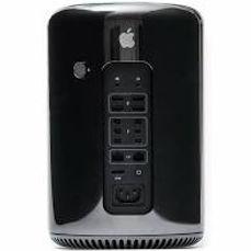 Apple Mac Pro-Fast!!