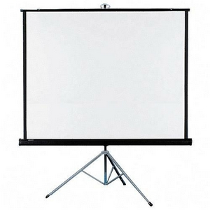 70-100'' projector screen