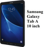 Samsung Galaxy Tab A 10 inch-2.jp