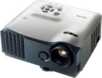 projector for party