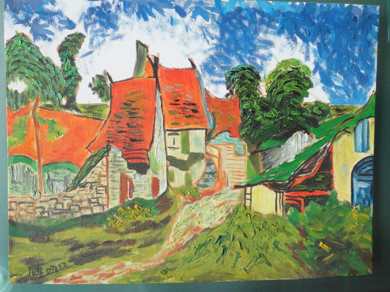 Copy of Van Gogh.jpg