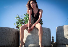 Addie Kong
