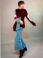 lasalle fashion