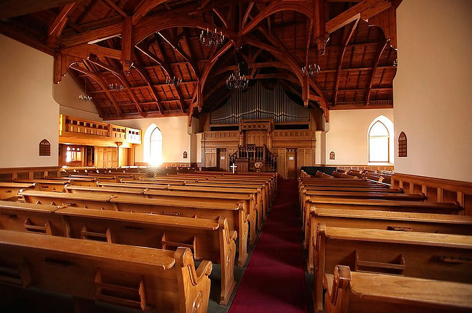 Dutch_Reformed_Church_Franschhoek-005.jp