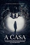 Caratula A CASA - NURIA CONANGLA.jpg