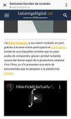 LGD Fina Films 1 Nuria Conangla.jpeg