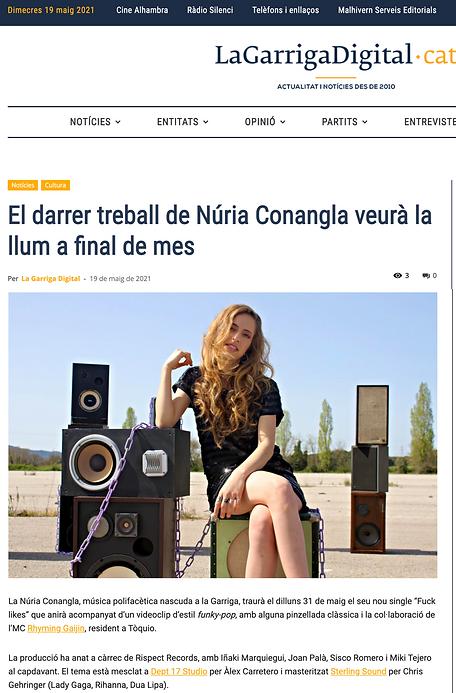 Fuck likes Nuria Conangla.png