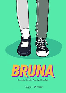 Poster bruna1_CMYK_sense dates.jpg