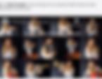 Captura de Pantalla 2020-05-17 a les 9.5