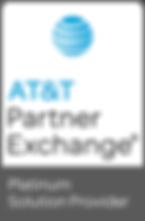 ATT Mobile Data 4g lte
