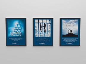 Poster Design / Rebranding