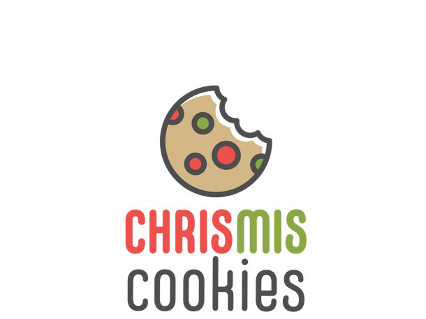 ChrisMis Cookies Logo