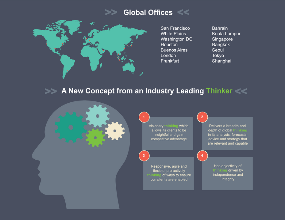 Nexant Infographic_page 2