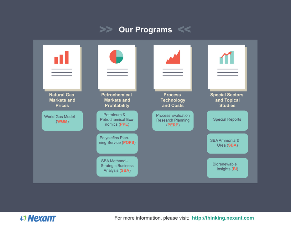 Nexant Infographic_page 4