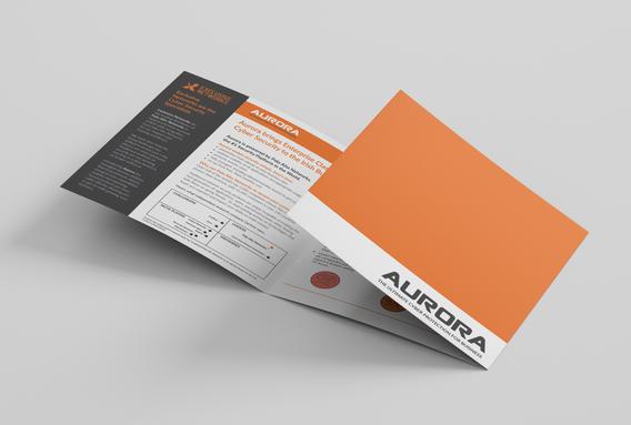 Exclusive Networks_tri-fold_brochure_clo