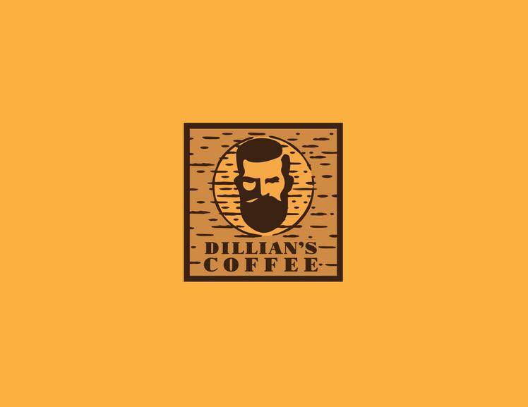 Branding _ Logo Design