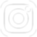 instagram-glyph-icon-vector-logo-1.png